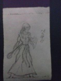 boceto 7