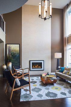 Oltre 1000 immagini su Interior Designer su Pinterest  Arredamento ...