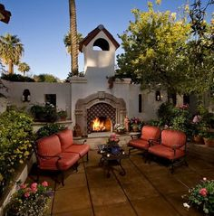 Beautiful Patio Styles for backyard - Looking for patio suggestions? Whether you're developing a new patio or restoring a patio, we have fanciful patio design concepts help you produce the best deck or patio. Backyard Swing Sets, Small Backyard Patio, Backyard Patio Designs, Patio Ideas, Backyard Ideas, Outdoor Ideas, Outdoor Stuff, Pergola Ideas, Backyard Landscaping