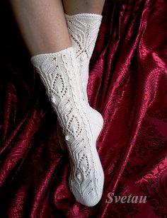 Ravelry: Svetau's Butterfly / Мотылек My Socks, Ravelry, Butterfly, Fashion, Moda, Fashion Styles, Fashion Illustrations, Butterflies