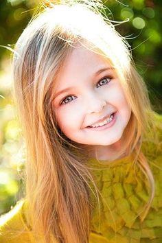 фото красивых деток.photo of beautiful children