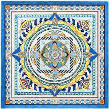 Bildergebnis für mandalas bedeutung