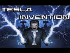 Tesla Inventions : Wireless Communications and Limitless Free Energy Tesla Inventions, Nikola Tesla, Electric Motor, Butterflies, Remote, Weird, Facebook, History, Twitter