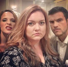 Katie Leclerc, Colleen Hoover and Ryan Cooper. Confess - Colleen Hoover