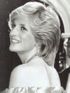 Diana 1983