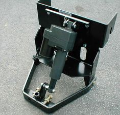 Garden Tractor Attachments, Atv Attachments, Lawn Tractors, Tractor Mower, Metal Projects, Fun Projects, Tractor Accessories, Welding Shop, Tractor Implements