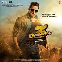 Dabangg 3 Mp3 Album Songs Sung By Shabab Sabri Divya Kumar Dabangg 3 Music Album Was Released In Nov 2019 Download Movies Hindi Movies Full Movies Download