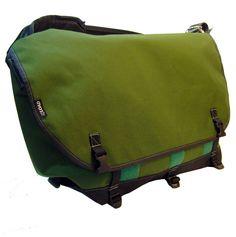 Reload bag