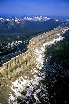 rocky mountain front montana images - Google Search