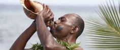 Rundreise som tar deg med til fire land i Stillehavet. Fiji, Hong Kong, m. Kokomo Island, Fiji Culture, Fly To Fiji, Visit Fiji, Fiji Beach, Society Islands, Polynesian Islands, Paradise Cove, Round Trip