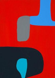 Stephen Ormandy http://decdesignecasa.blogspot.it