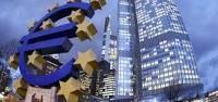 منطقة اليورو تسجل «فورة» اقتصادية مع قرب نهاية العام - https://www.watny1.com/2017/11/24/%d9%85%d9%86%d8%b7%d9%82%d8%a9-%d8%a7%d9%84%d9%8a%d9%88%d8%b1%d9%88-%d8%aa%d8%b3%d8%ac%d9%84-%d9%81%d9%88%d8%b1%d8%a9-%d8%a7%d9%82%d8%aa%d8%b5%d8%a7%d8%af%d9%8a%d8%a9-%d9%85%d8%b9-%d9%82/