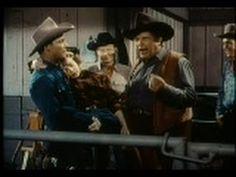 Under California Stars Full Length English Movies Westerns