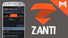 Looking to hack android? In this article we have provided best Hacking apps and tools for android which are free and working. (root and no root) Android Apps Best, Android Phone Hacks, Cell Phone Hacks, Smartphone Hacks, Android Smartphone, Android Box, Free Android, Android Secret Codes, Android Codes