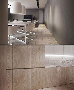 Tamizo Architects. | Yellowtrace.Yellowtrace.