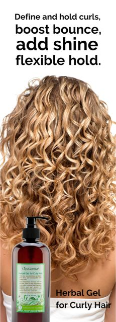 Define and holds curls, boost bounce, add shine flexible hold! Curly Hair Tips, Curly Hair Care, Wavy Hair, Curly Hair Styles, Natural Hair Styles, Curly Girl, Hair Health, Layered Hair, Great Hair