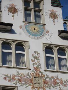 Feldkirch - photo by H. Irowez