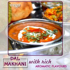 Taste that Touches Your Heart! #BeautifulTuesday #Vega #DelhiFood #foodie #dineto #dineout #Lunch #eat #parties #dalmakhani #foodpics #delish #colazione #hungry #foodporn