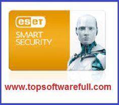 Ibot media patcher v10 descargar antivirus