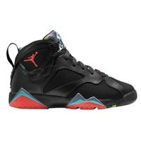 hot sale online efaa1 3f00c Boys Jordan Retro Shoes   Kids Foot Locker