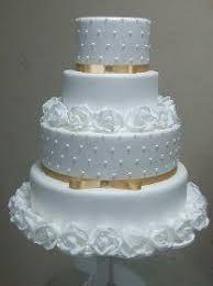 Resultado de imagem para bolo fake em eva noivado