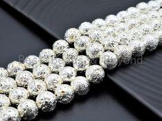 Chrysoprase Chalcedony Briolette Gemstone Beads Pear Shape 8X12 MM 10 Pcs KOR-27