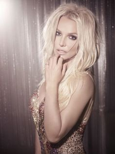 Beatscore.com - Britney Spears: The show must go on!