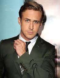 Google Image Result for http://www.liveforfilms.com/wp-content/uploads/2012/09/Ryan-Gosling.jpg