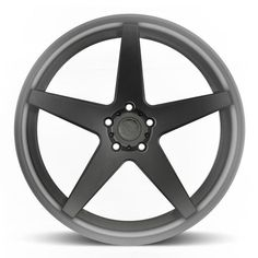 Wheels – Wheel Warehouse Wheel Warehouse, Truck Tyres, Custom Wheels, Concave