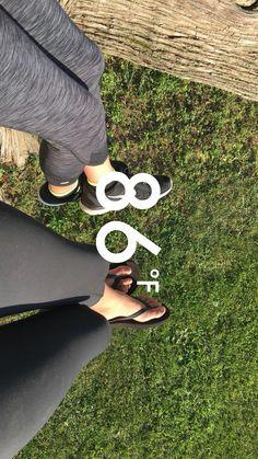 -- Flip Flop Sandals, Flip Flops, Snapchat Ideas, Instagram Ideas, Mehendi, Selfies, Behind The Scenes, Lol, Fish