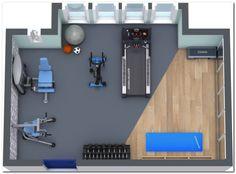 Setup Gym at Home (46)