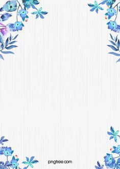 small fresh floral background psd layered advertising background Floral Watercolor Background, Flower Background Images, Floral Wreath Watercolor, Rose Flower Png, Flower Art, Simple Backgrounds, Flower Backgrounds, Fotografia Floral, Frame Floral