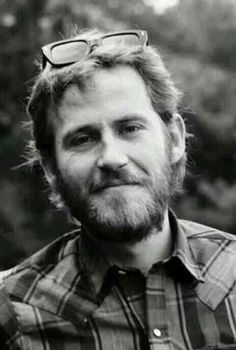 Levon Helm ~ - age American musician and actor who achieved fame as the drummer and one of the vocalists for the Band. Famous Singers, Pop Singers, Heaven Band, Gary Stewart, Garth Hudson, The Last Waltz, Robbie Robertson, Music Express, Rock Legends