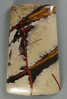 Indian Paint Stone - Kalifornia, USA Stone Painting, Rocks, Indian, Gemstones, Usa, Design, Rock Painting, Stone, Gems