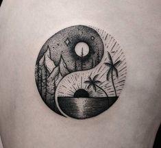Natur Tattoos, Kunst Tattoos, Tattoo Drawings, Trendy Tattoos, New Tattoos, Small Tattoos, Tattoos For Women, White Tattoos, Arrow Tattoos