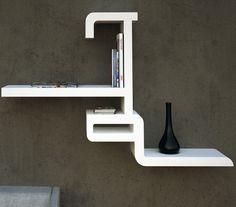 Furniture Design Abdelhamed Zain arabic calligraphy furniture | calligraphy interior | pinterest
