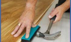 Awesome Santos mahogany hardwood flooring 250×150 read more on http://bjxszp.com/flooring/santos-mahogany-hardwood-flooring-250x150/