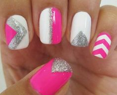 Nail art at home,nail art 2014,nail art for short nails,nail art free download,nail art gallery,nail art step by step,lady gaga nail art.....
