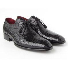 Snake Skin Custom Handmade Shoes Alligator Oxfords Men Python Leather Square Toe Snakeskin 46 Big Size Office Crocodile Dress We Take Customers As Our Gods Shoes