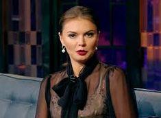 Image result for kabaeva putin United Russia, Current President, Vladimir Putin, Presidents, Image, Top, Covering Gray Hair, Vitamin E Oil, Natural Hair Colour