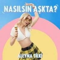 Aleyna Tilki Nasilsin Askta Gewichte