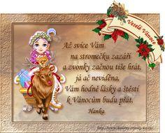 Související obrázek Origami, Christmas Ornaments, Holiday Decor, Happy, Home Decor, Xmas Ornaments, Christmas Jewelry, Christmas Ornament, Ser Feliz