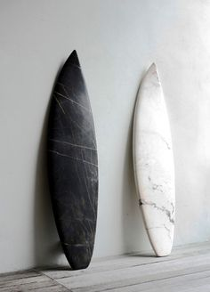 marble surf boards