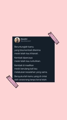 Quotes Rindu, Tumblr Quotes, Text Quotes, People Quotes, Mood Quotes, Life Quotes, Reminder Quotes, Self Reminder, Sad Text Messages