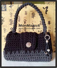 Bolso HERMES www.monmagic6.com