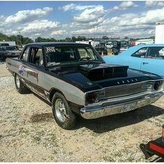 67 Dart 70s Muscle Cars, Dodge Dart, Car Storage, Drag Cars, I Cool, Plymouth, Mopar, Racing, Awesome