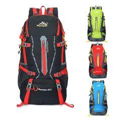 0b3744cff8 FLAME HORSE 45L Rucksack. Hiking BackpackBackpack BagsCycling  BackpackClimbing BackpackTactical BackpackHiking BagsTravel BackpackTravel  BagsWaterproof ...