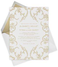 Wedding Invitations Walmart 48 Superb Wedding invitations la