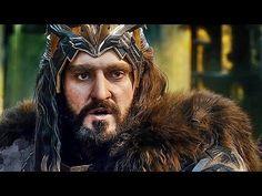 Der Hobbit Ganzer Film