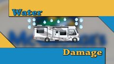 How To Protect Your RV From Water Damage | McGeorge Rolling Hills RV